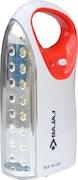 Bajaj ELX 16 Emergency Light (White)