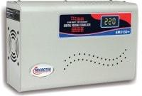 Microtek EM5130 Plus Voltage Stabilizer (White)