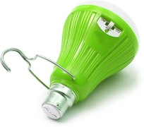 EIO Emergency Light (Green)