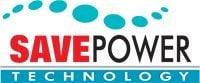 Microtek EML3090 Plus Digital Voltage Stabilizer (Metallic Grey)