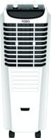 Vego Empire Air Cooler (White, 25 L)