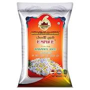 SHRILALMAHAL Empire Basmati Rice (10KG)