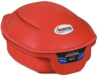 Microtek EMR2013 Voltage Stabilizer (Red)