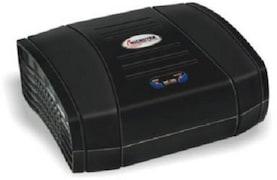 Microtek EMT2090 Voltage Stabilizer (Black)