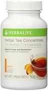Herbalife Herbal Tea Concentrate (Peach, 100GM)