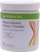 Herbalife Personalized Protein Powder (200GM)