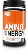 Optimum Nutrition Essential AMIN.O. Energy (270GM)