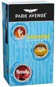 Park Avenue Essential Grooming Kit (Pack of 5)