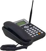 Huawei ETS5623 Corded Landline Phone (Black)