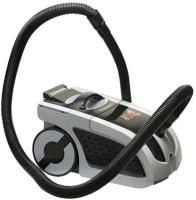 Eureka Forbes Euroclean Xforce Dry Vacuum Cleaner (Black & Grey)