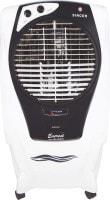 Singer 50 L Desert Air Cooler (Everest Sleek)