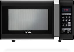 MarQ by Flipkart EW925ETB-S 25 L Convection Microwave Oven (Jet Black)