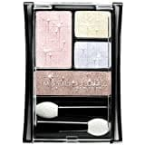 Maybelline Expert Wear Luminous Lights Eye Shadow Quad (4GM)