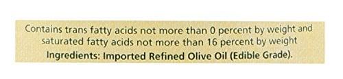 Rafael Salgado Extra Light Taste Olive Oil (1LTR)