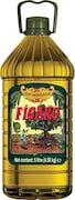 Figaro Extra Virgin Olive Oil (5LTR)