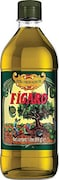 Figaro Extra Virgin Olive Oil (1LTR)
