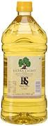 Rafael Salgado Extra Virgin Olive Oil (2LTR)