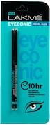 Lakme Eyeconic Kajal (Blue)