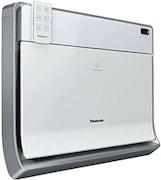 Panasonic F-PXL45ASD Room Air Purifier (Silver)