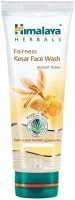 Himalaya Fairness Kesar Face Wash (150ML)