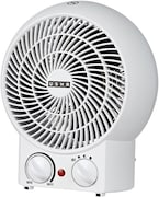 Usha Fan Room Heater