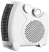 Varshine Fan Room Heater