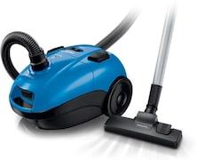 Philips FC8444/02 Dry Vacuum Cleaner (Blue)