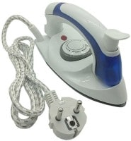 Bruzone FIB01 Steam Iron (White)