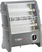 Flipkart SmartBuy FKSBRHQR Quartz Room Heater (Grey)