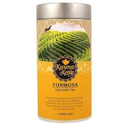 Karma Kettle Formosa Oolong Tea (75GM)
