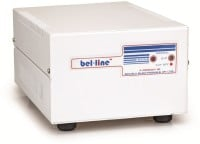 Bel-Line FR-1504 Voltage Stabilizer (White)