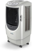 Havells Freddo Air Cooler (Grey & White, 70 L)