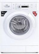 IFB 6 kg Fully Automatic Front Load Washing Machine (DIVA AQUA VX, White)