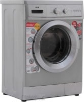 IFB 6 kg Fully Automatic Front Load Washing Machine (ELENA AQUA SX, Silver)