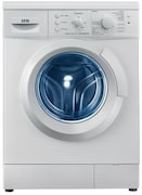 IFB 6 kg Fully Automatic Front Load Washing Machine (ELENA AQUA VX, White)