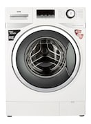 IFB 6 kg Fully Automatic Front Load Washing Machine (ELITE PLUS VX, White)