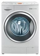 IFB 7 kg Fully Automatic Front Load Washing Machine (SENATOR SMART, White)