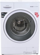 IFB 7 kg Fully Automatic Front Load Washing Machine (SENATOR SMART VX, White)