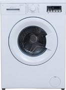Godrej 6 kg Fully Automatic Front Load Washing Machine (WF EON 600 PAE, White)