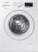 Samsung 6 kg Fully Automatic Front Load Washing Machine (WW60R20EKMW/TL, White)