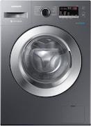 Samsung 6.5 kg Fully Automatic Front Load Washing Machine (WW66R22EK0X/TL, Dark Grey)