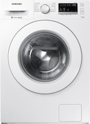 Samsung 7 kg Fully Automatic Front Load Washing Machine (WW70J4263MW, White)