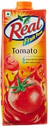 Real Fruit Power Tomato Juice (Tomato, 1LTR)