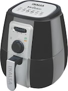 Inalsa Fry Light 4.2 L Air Fryer (Black)