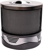 Magneto FSN5 Room Air Purifier (Black)