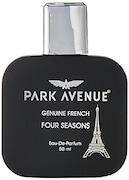 Park Avenue Genuine French Four Seasons Eau De Perfume (50ML)