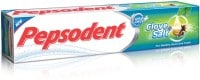 Pepsodent Germi Check+ Clove And Salt Toothpaste (100GM)