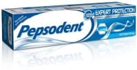 Pepsodent Germi Check+ Expert Protection Whitening Toothpaste (140GM)
