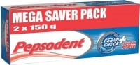 Pepsodent Germi Check+ Superior Power Toothpaste (300GM)