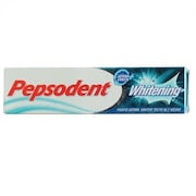 Pepsodent Germi Check+ Whitening Toothpaste (80GM, Pack of 3)